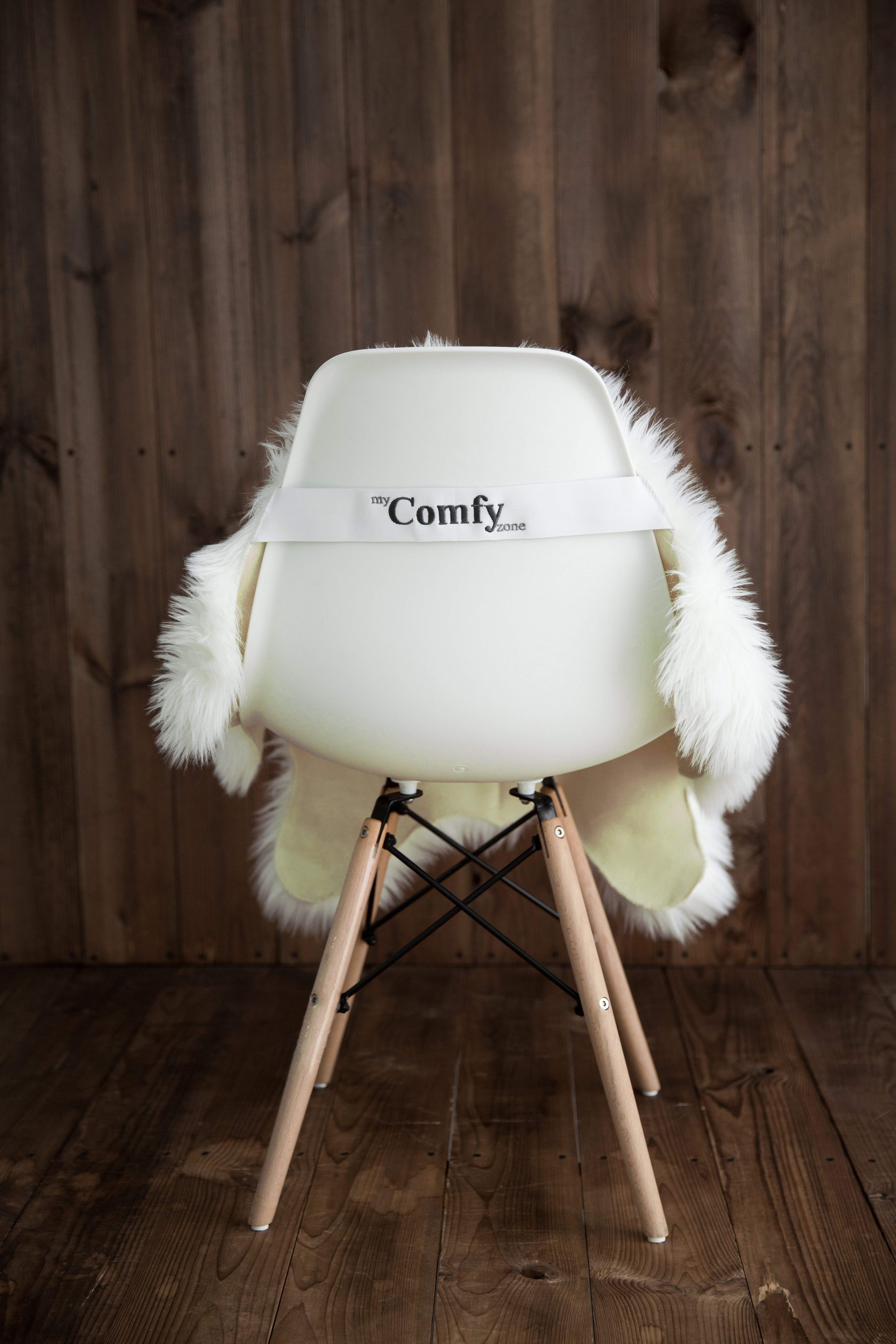 Sheepskin Faux Fur Chair Cover Rug Seat Pad Area Rugs For Bedroom
